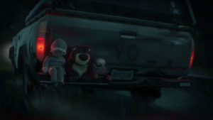 the-pizza-planet-truck-is-what-lotso-and-his-gang-hop-on-after-theyre-abandoned-w750