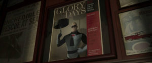 theres-a-similar-image-hanging-up-on-mr-incredibless-wall-in-the-incredibles-w750