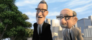these-two-men-near-the-end-of-the-incredibles-are-actually-disney-animators-w750