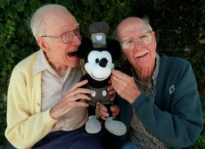 theyre-frank-thomas-and-ollie-johnston-they-were-two-of-walt-disneys-original-animators-who-were-referred-to-as-part-of-walts-nine-old-men-w750