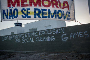 thousands-of-favelas-residents-were-displaced-during-construction-of-the-olympic-venues-and-the-favelas-that-were-supposed-to-be-improved-ahead-of-time-have-only-gotten-worse-w900-h600