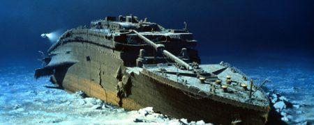 titanic-underwater