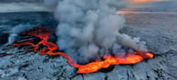 top-10-worst-things-about-iceland-1-w900-h600