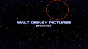 toy-story-2-take-a-close-look-at-this-arrangement-of-stars-at-the-start-of-the-movie-w750