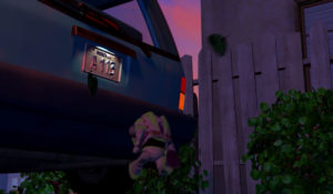 toy-story-the-license-plate-on-andys-moms-van-reads-a113-one-of-the-most-significant-pixar-easter-eggs-you-can-spot-in-each-film-w750