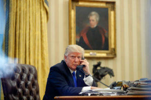 trump-selected-a-portrait-of-andrew-jackson-the-nations-first-populist-president-to-hang-in-the-oval-office-w900-h600