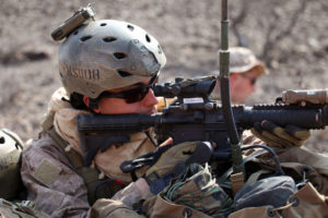 us-marine-recon-1