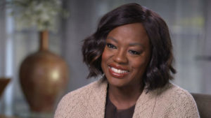 viola-davis-interview-620-w900-h600