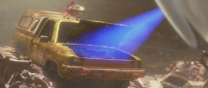 wall-e-the-pizza-planet-truck-gets-scanned-by-eve-in-wall-e-w750