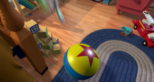 when-buzz-tries-to-prove-that-he-can-fly-he-bounces-off-of-the-famous-pixar-luxo-ball-it-became-a-popular-easter-egg-in-future-pixar-movies-to-come-w750