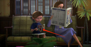 youll-also-see-a-hint-at-pixars-next-film-the-incredibles-in-finding-nemo-mr-incredible-is-on-the-comics-cover-that-a-child-is-reading-in-the-dentists-office-w750