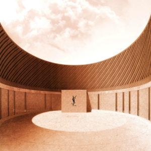 yves-saint-laurent-museum-marrakesh-morocco-mYSLm-dtudio-KO-designboom-X-w900-h600