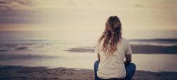 ۱۰ راهکار مهربان تر بودن با خود آنگونه که شایسته آن هستید