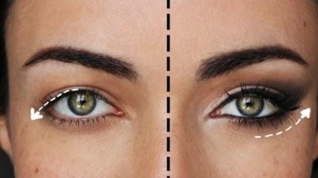 ۷ راهکار مفید در آرایش صورت که تمام خانم های جوان باید از آنها آگاه باشند