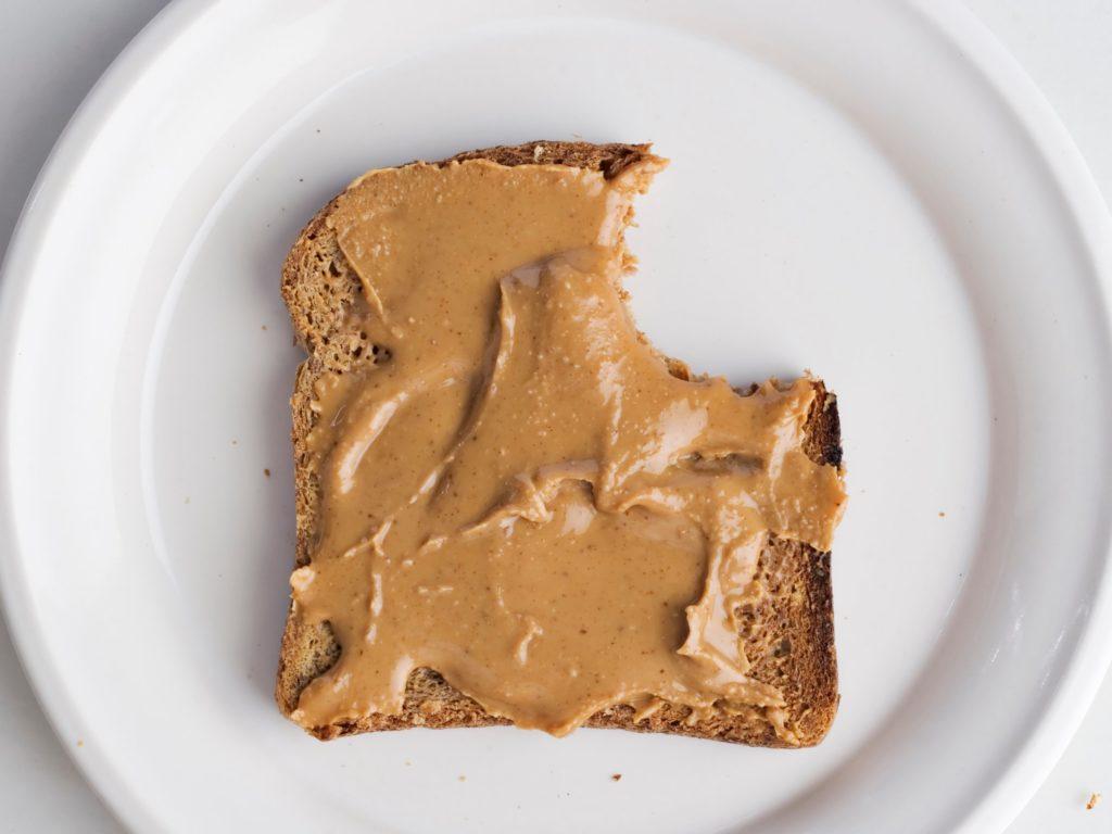 خوراکی هایی که بر خلاف تصورات رایج، سالم و مغذی هستند