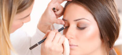آنچه آرایشگران مایلند، مشتری های شان در مورد آرایش صورت بدانند