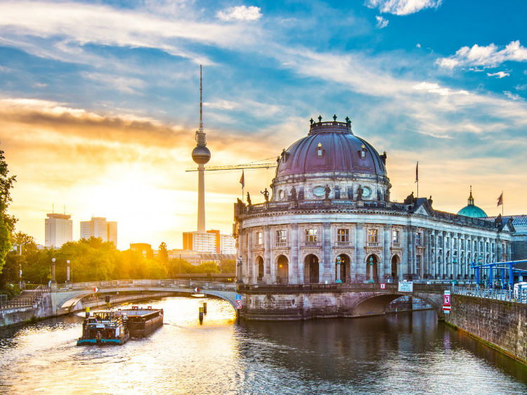 13-berlin-germany--the-countrys-capital-is-counted-as-having-an-excellent-mix-of-qual