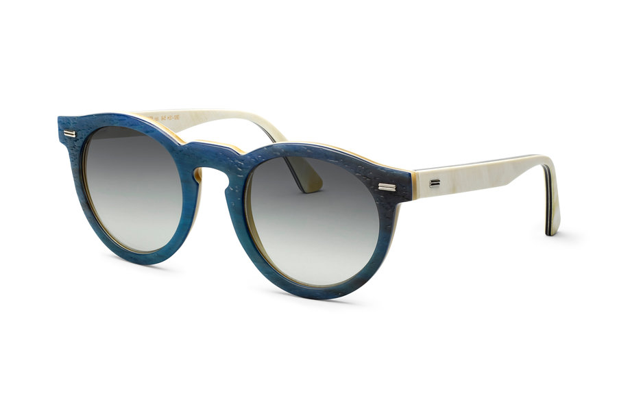 برند: Morgenthal Frederics - مدل: Cooper قیمت: 2195