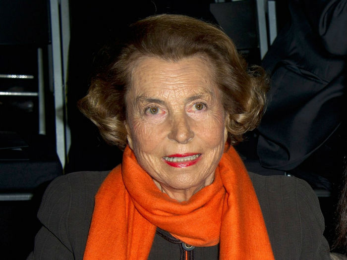 14-liliane-bettencourt-w700