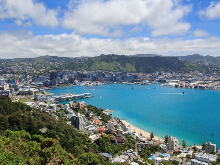 15-wellington-new-zealand--the-kiwi-city-is-high-up-on-the-list-and-has-sublime-weather-it-is-the-countrys-political-centre-and-is-the-second-most-populous-area-in-new-zealand-w750
