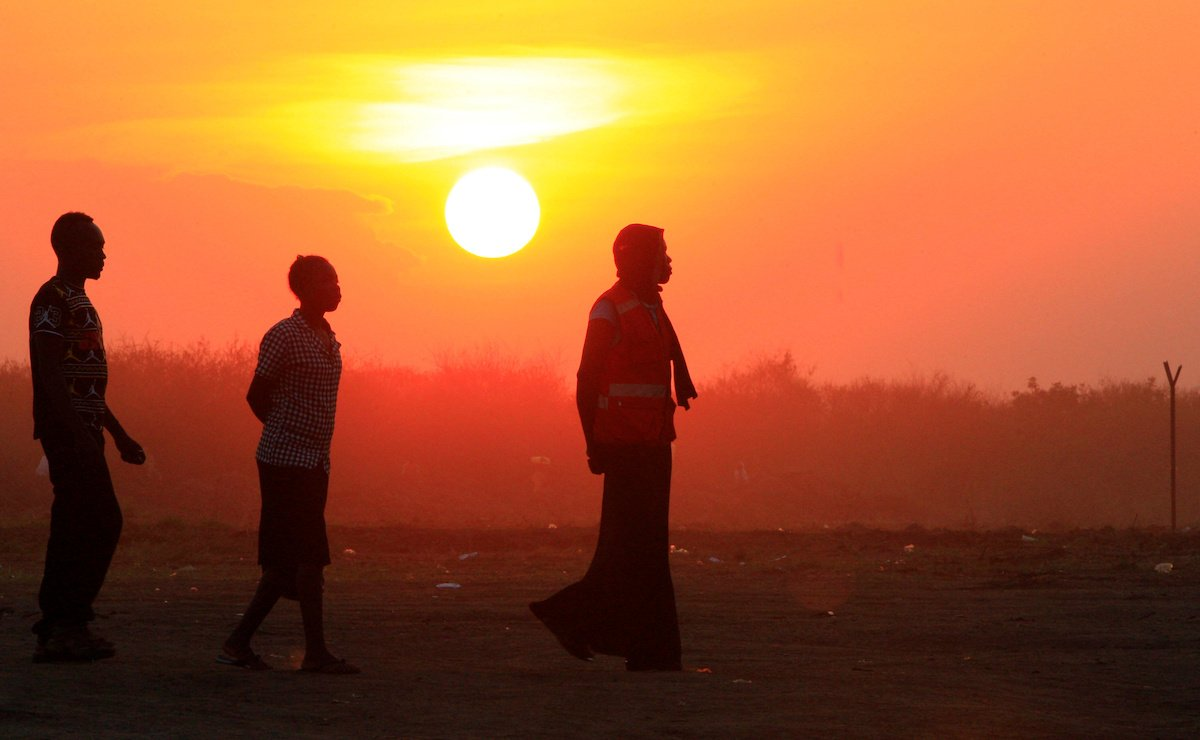 16-south-sudan--1670-1362
