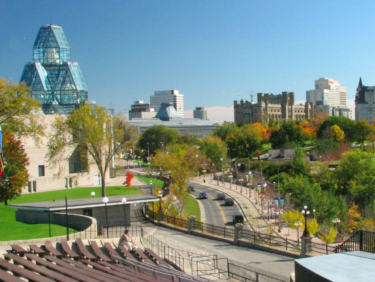 18-ottawa-canada--this-city-is-considered-the-most-educated-in-canada-with-its-wea