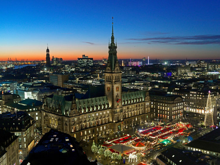 19-hamburg-germany--the-major-port-city-in-northern-germany-is-the-second-largest-of-its-