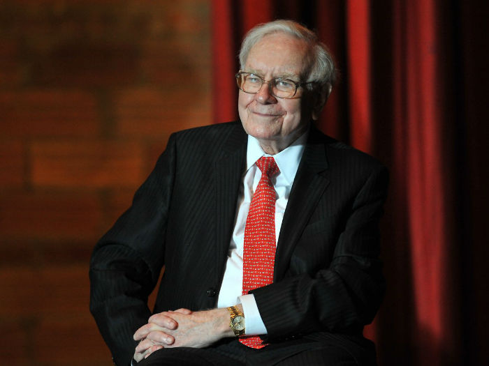 2-warren-buffett-w700
