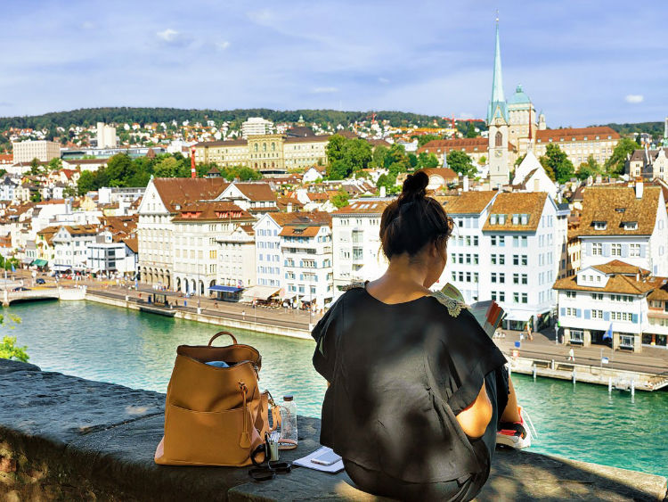 2-zurich-switzerland--the-city-is-known-as-the-countrys-economic-and-cultural-hub-which-regularly-tops-not-just-mercers-list-but-others-as-well-for-being-one-of-the-best-places-to-live-in-the-world-w750