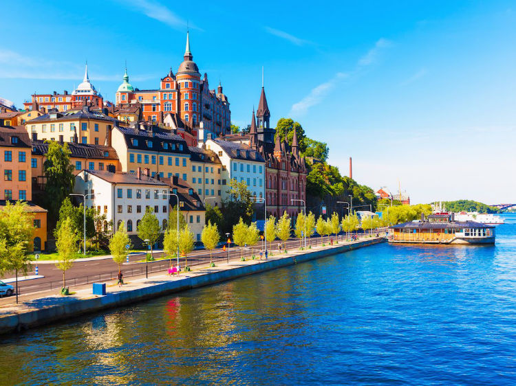 20-stockholm-sweden--the-capital-is-considered-one-of-the-best-places-in-the-world-for-a-good-quality-of-living-due-to-its-balance-of-work-life-safety-and-environmental-issues-w750