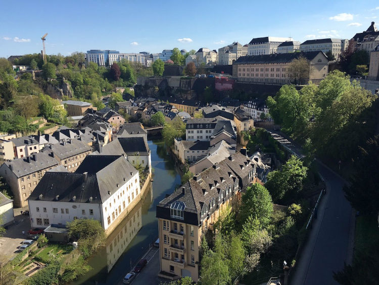 21-luxembourg--the-tiny-european-country-which-b