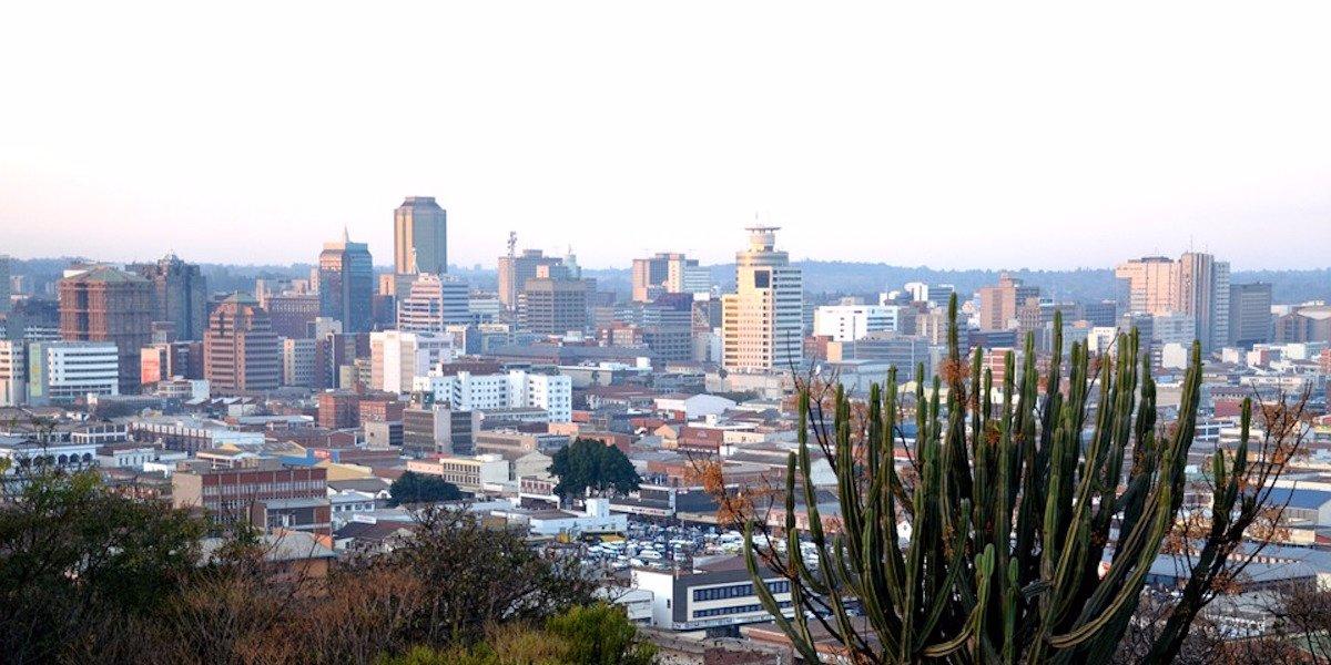 22-zimbabwe--1953-1593