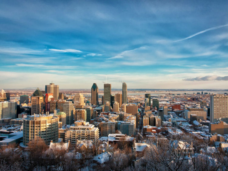 23-montreal-canada--this-city-is-one-of-five-canadian-cities-that-made-the-overall-rankings-the-french-speaking-city-has-established-itself-as-a-centre-of-commerce-finance-and-technology-w750