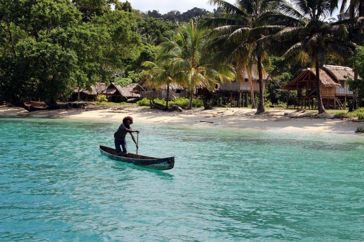 24-solomon-islands--gdp-per-capita-1995-1627