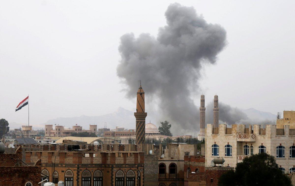 29-yemen--gdp-per-capita-2521-2056