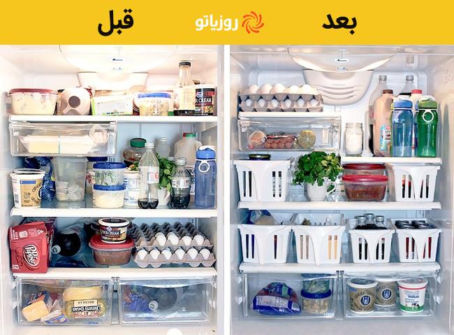 - Ideas para organizar tu casa ...