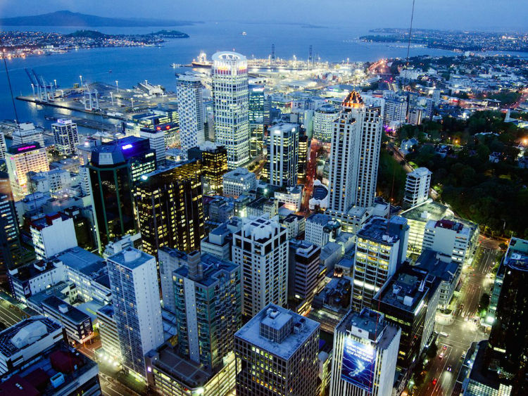3-auckland-new-zealand--the-city-is-based-around-two-large-harbours-and-nearly-tops-the-list-again-with-its-well-balanced-economy-idyllic-environment-and-high-levels-of-personal-safety-w750