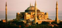 ۱۶ حقیقت جالب درباره شهر استانبول که احتمالا تا کنون از آنها خبر نداشته اید