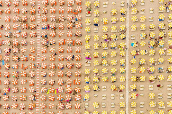492455-beach-1000-5e7df4aaab-1488812954-w700