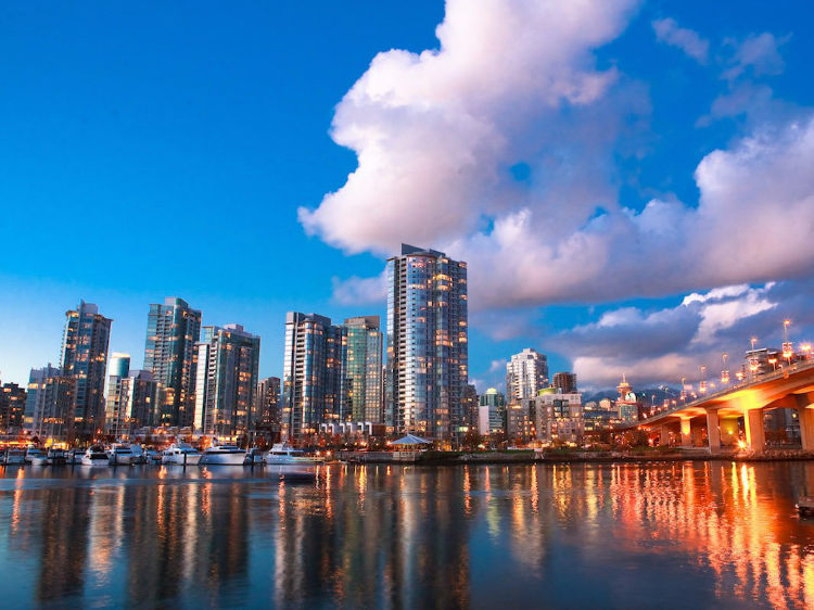5-vancouver-canada--the-city-is-among-canadas-densest-most-ethnically-diverse-cities-with-52-of-its-population-having-a-first-language-that-is-not-english-w750