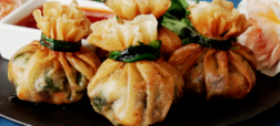 541a601d-deep-fried-shrimp-dumpling-bundles-l