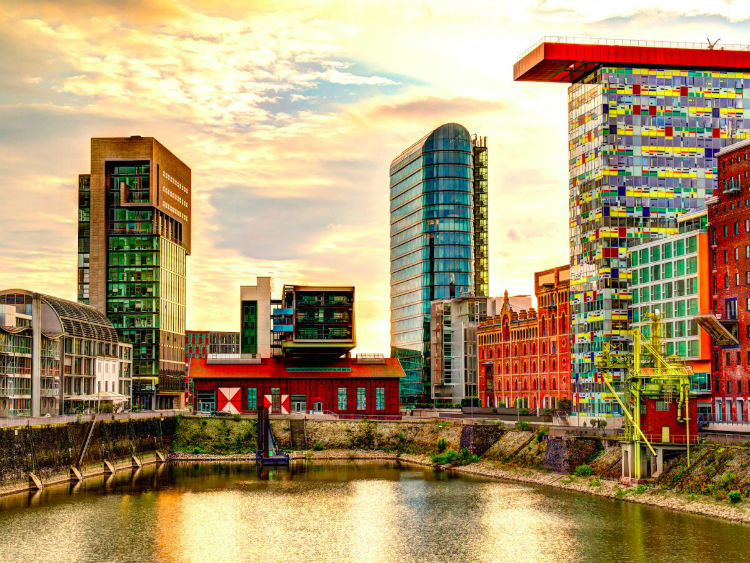 6-dusseldorf-germany--the-city-in-western-germany-is-known-for-its-fashion-industry-and-art-scene-and-nearly-tops-the-list-with-its-good-balance-of-mercers-10-analytical-measures-w750