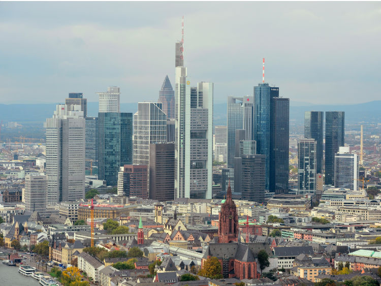 7-frankfurt-germany--the-commerce-centric-city-is-home-to-some-of-the-worlds-most-famous-trade-shows-including-the-frankfurt-motor-show-it-is-also-a-hive-for-professional-services-jobs-w750