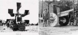 ارتش اشباح؛ نیروهای ویژه ای که سربازان آلمانی را فریب می دادند