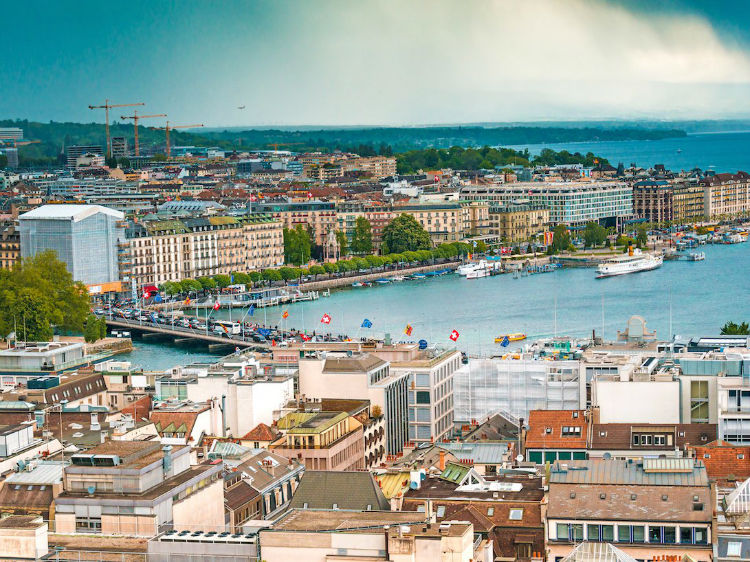 8-geneva-switzerland--the-city-is-seen-a-the-global-centre-for-diplomacy-and-is-home-to-some-of-the-richest-people-in-the-world-its-incredibly-safe-and-its-population-is-highly-educated-w750