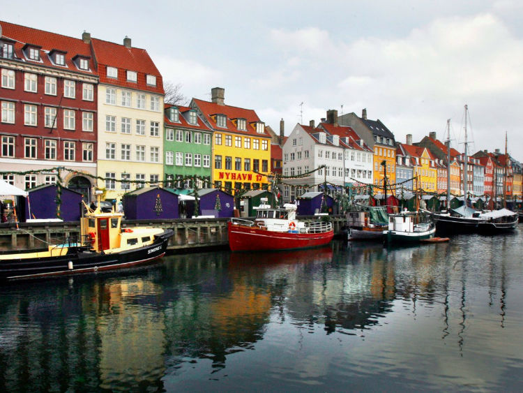 9-copenhagen-denmark--the-city-was-recently-dubbed-one-of-tits-work-life--w750