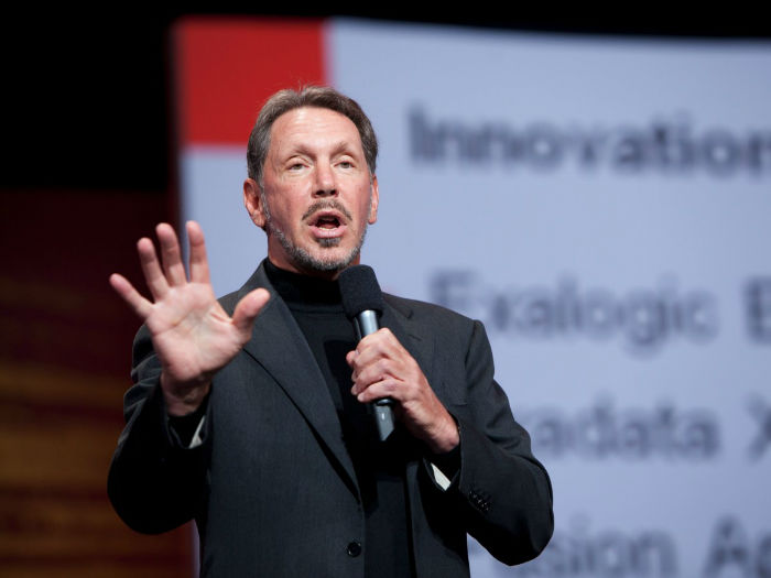 9-larry-ellison-w700