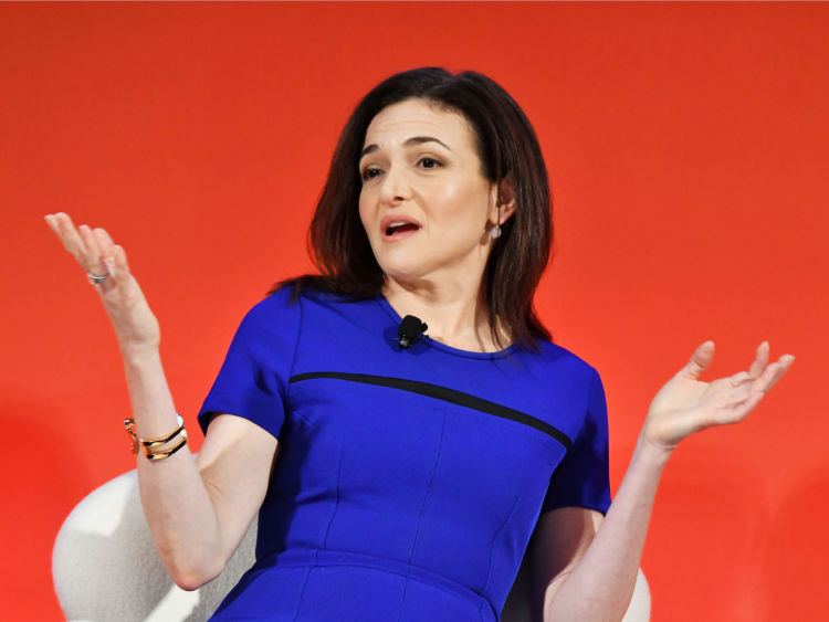 9-sheryl-sandberg--net-worth-17-billion-the-facebook-chief-operating-officer-has-made-her-fortune-as-one-of-the-most-powerful-women-in-tech-and-is-an-activist-for-getting-more-women-into-work-w750