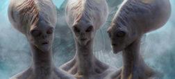 Aliens — extraterrestrials-w750