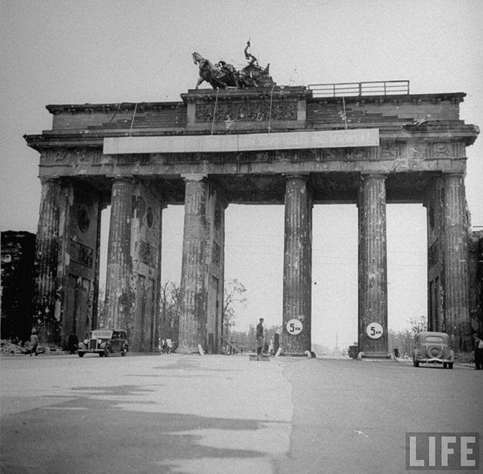 Berlin_22[2]-w700